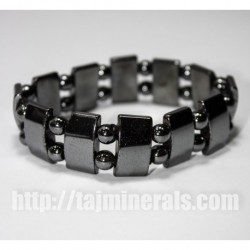 Гематит браслеты