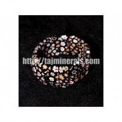 Муранское стекло браслеты