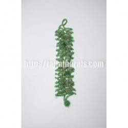 Нефрит браслеты