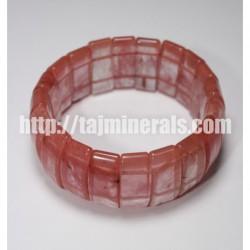 Турмалин браслеты